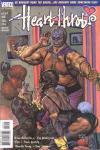 Heart Throbs #2 comic books for sale