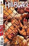 Hellblazer #101 comic books for sale
