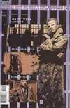 Hellblazer #150 Comic Books - Covers, Scans, Photos  in Hellblazer Comic Books - Covers, Scans, Gallery