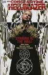 Hellblazer #1 comic books for sale