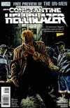 Hellblazer #234 comic books for sale