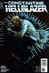 Hellblazer #237 comic books for sale