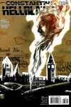 Hellblazer #238 comic books for sale