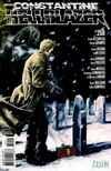 Hellblazer #250 comic books for sale