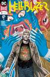 Hellblazer #17 comic books for sale