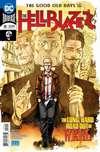 Hellblazer #19 comic books for sale