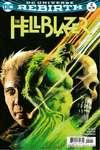 Hellblazer #2 comic books for sale