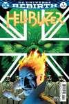 Hellblazer #4 comic books for sale