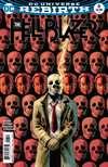 Hellblazer #6 comic books for sale