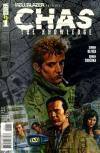 Hellblazer Special: Chas # comic book complete sets Hellblazer Special: Chas # comic books