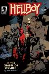 Hellboy: In the Chapel of Moloch Comic Books. Hellboy: In the Chapel of Moloch Comics.