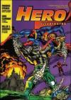 Hero Illustrated #12 comic books for sale