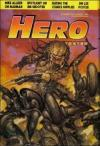 Hero Illustrated #2 comic books for sale