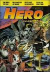Hero Illustrated #3 comic books for sale