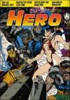Hero Illustrated #5 comic books for sale