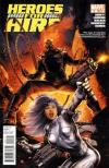 Heroes for Hire #2 comic books for sale