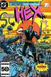 Hex #1 comic books for sale