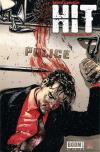 Hit Comic Books. Hit Comics.