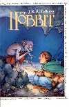 Hobbit #2 comic books for sale