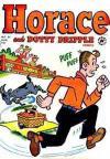 Horace & Dotty Dripple Comics Comic Books. Horace & Dotty Dripple Comics Comics.