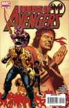 House of M: Avengers #2 comic books for sale