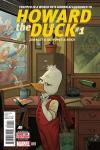 Howard the Duck # comic book complete sets Howard the Duck # comic books