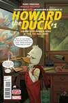 Howard the Duck #1 comic books for sale