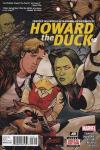 Howard the Duck #2 comic books for sale