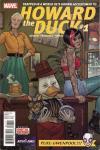Howard the Duck Comic Books. Howard the Duck Comics.