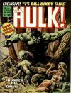 Hulk Comic Books. Hulk Comics.