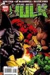Hulk #10 comic books for sale