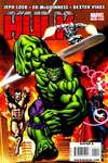 Hulk #11 comic books for sale