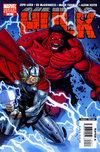 Hulk #5 comic books for sale