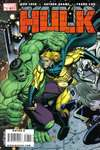 Hulk #8 comic books for sale