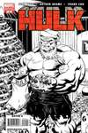 Hulk #9 comic books for sale