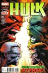 Hulk #15 comic books for sale