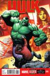 Hulk #6 comic books for sale