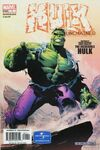 Hulk Unchained # comic book complete sets Hulk Unchained # comic books