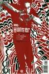 Hunter: The Age of Magic #25 comic books for sale