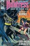 Huntress #17 comic books for sale