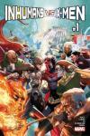 IVX # comic book complete sets IVX # comic books