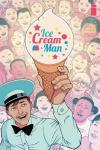 Ice Cream Man Comic Books. Ice Cream Man Comics.