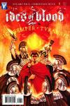 Ides of Blood # comic book complete sets Ides of Blood # comic books