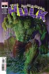 Immortal Hulk Comic Books. Immortal Hulk Comics.