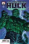 Immortal Hulk #36 comic books for sale