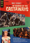In Search of the Castaways Comic Books. In Search of the Castaways Comics.
