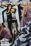 Incorruptible #10 comic books for sale