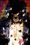 Incorruptible #14 comic books for sale