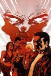 Incorruptible #16 comic books for sale