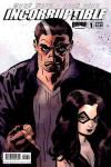 Incorruptible #1 comic books for sale